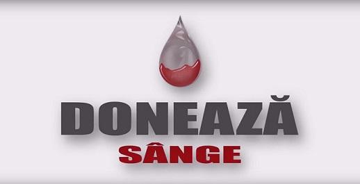 donați sânge în varicoză)